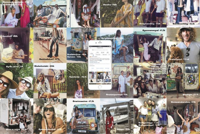 gypsy-truck-moda-malaga-marbella-sotogrande-2