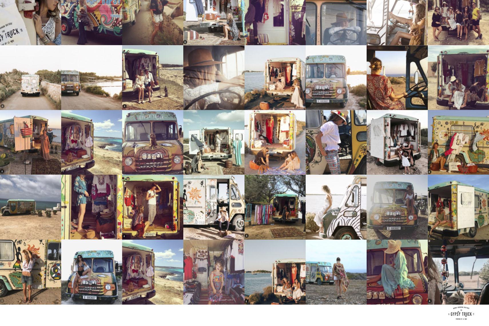 gypsy-truck-moda-malaga-marbella-sotogrande