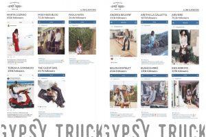 influencers-gypsy-truck-moda-malaga-marbella-sotogrande-2