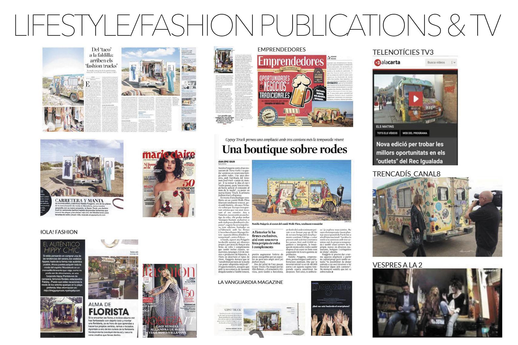 medios-gypsy-truck-moda-malaga-marbella-sotogrande