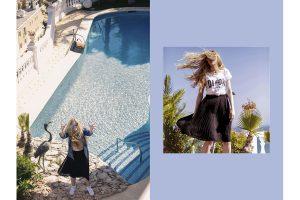 juanjo-sobrino-fotografo-malaga-marbella-bloguera-influencer-moda-instagram-5
