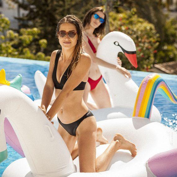 fashion-summer-marbella-photographer-d