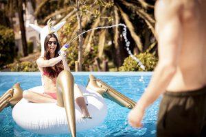 fashion-summer-shooting-marbella-photographer-1