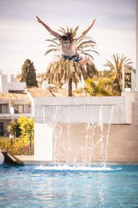 fashion-summer-shooting-marbella-photographer-12