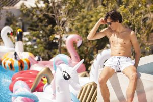 fashion-summer-shooting-marbella-photographer-15
