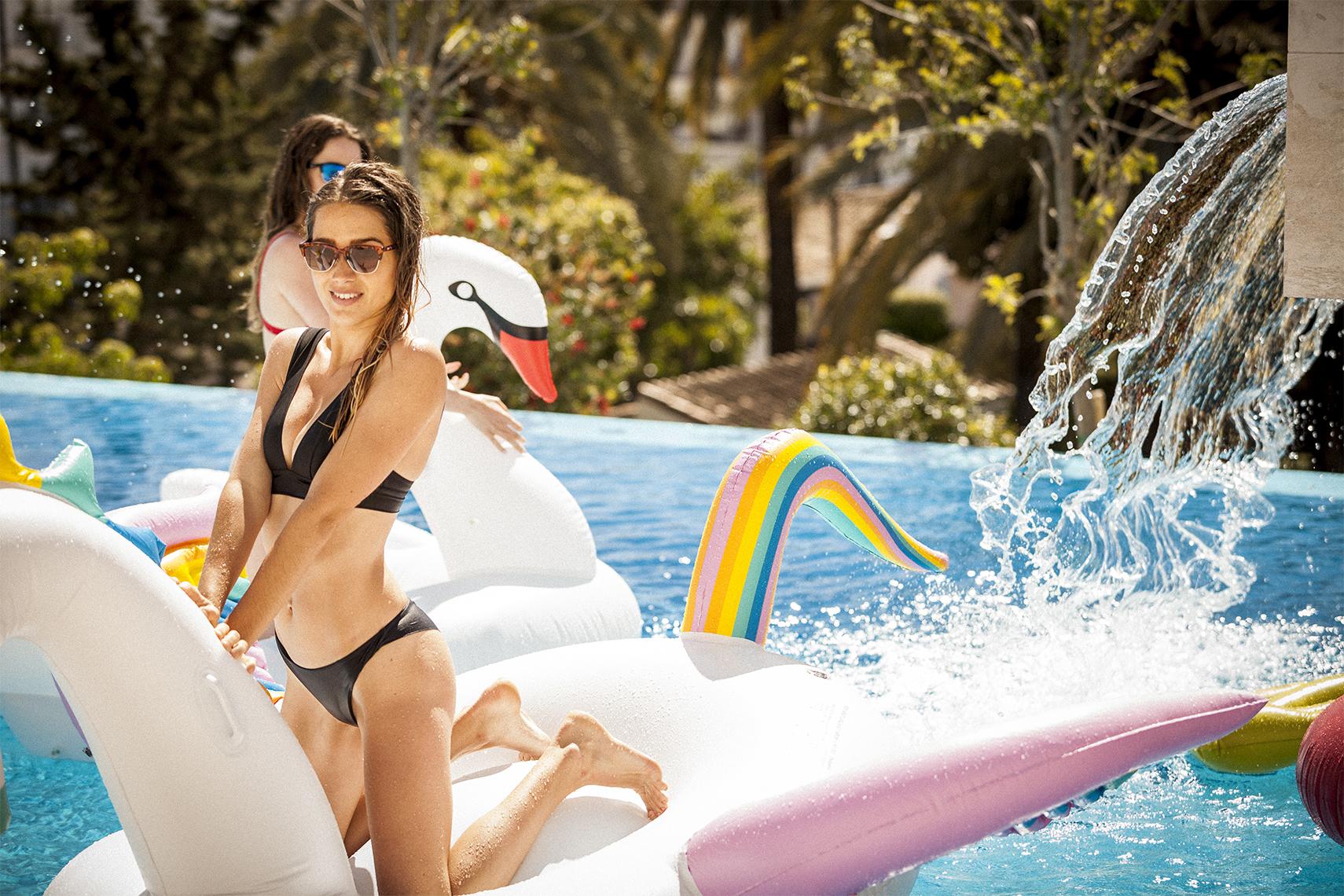 fashion-summer-shooting-marbella-photographer-2