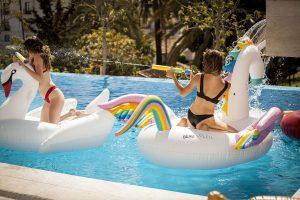fashion-summer-shooting-marbella-photographer-3