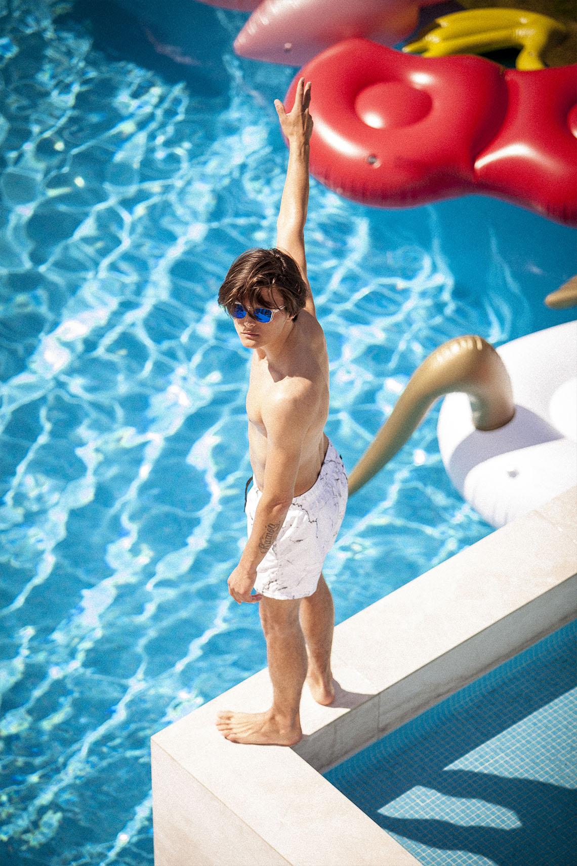 fashion-summer-shooting-marbella-photographer-8