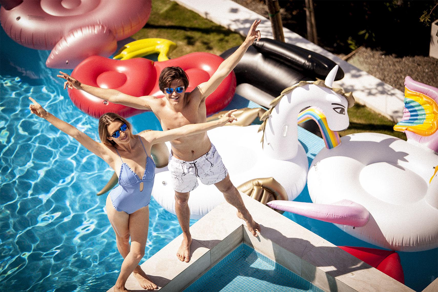 fashion-summer-shooting-marbella-photographer