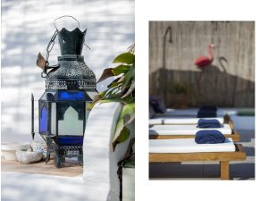 property-photographer-malaga-marbella-realestate