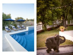 property-photographer-malaga-marbella-realestate-4