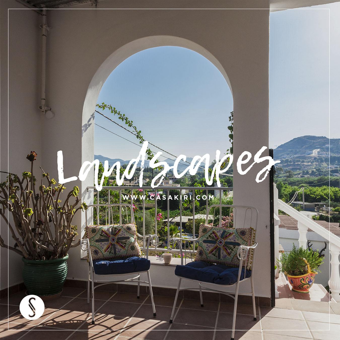 property-photographer-malaga-marbella-realestate-7