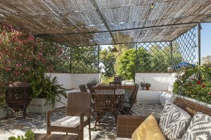 property-photographer-malaga-marbella-realestate-d
