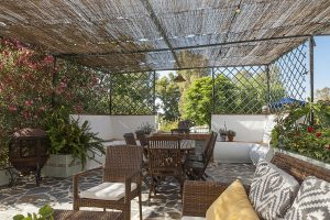 property-photographer-malaga-marbella-realestate-d