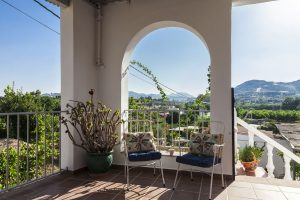 property-photographer-malaga-marbella-realestate-d1