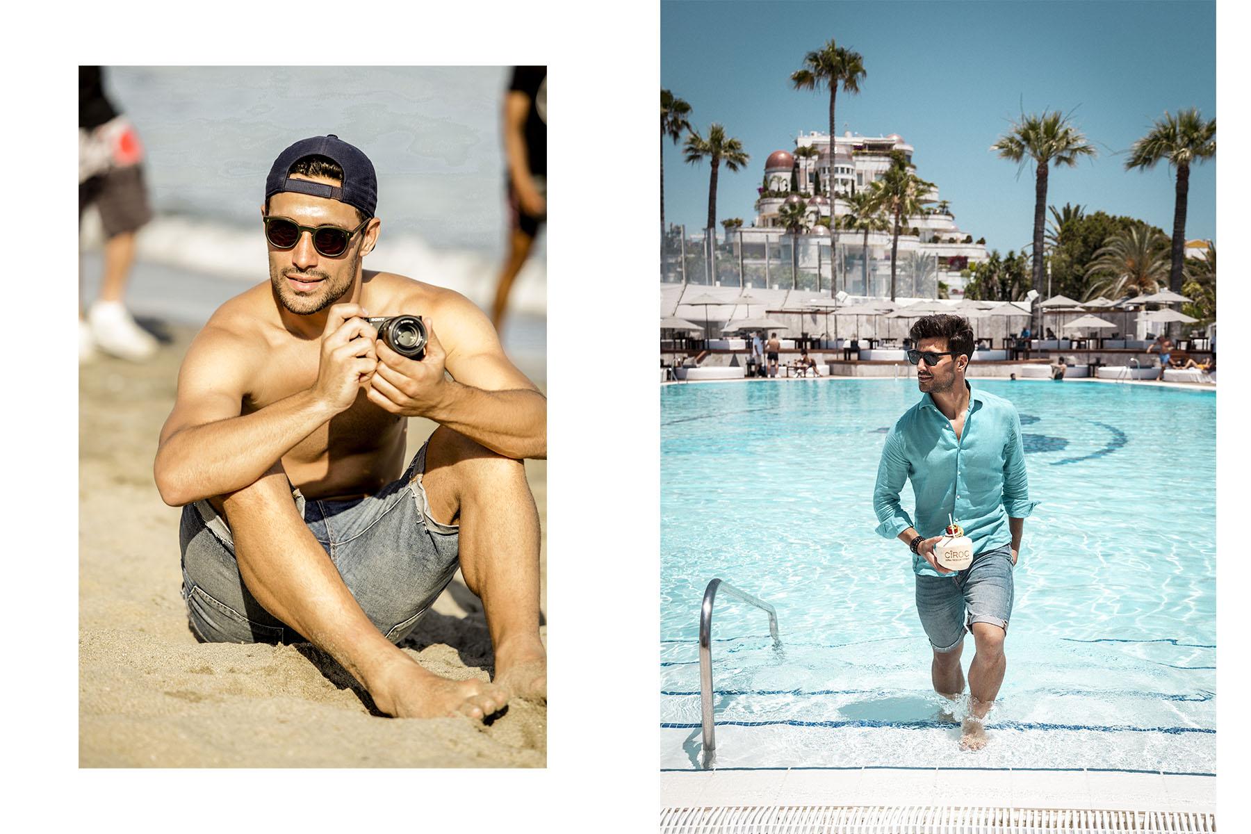 juanjosobrino-fotografo-influencers-marbella-eventos-3