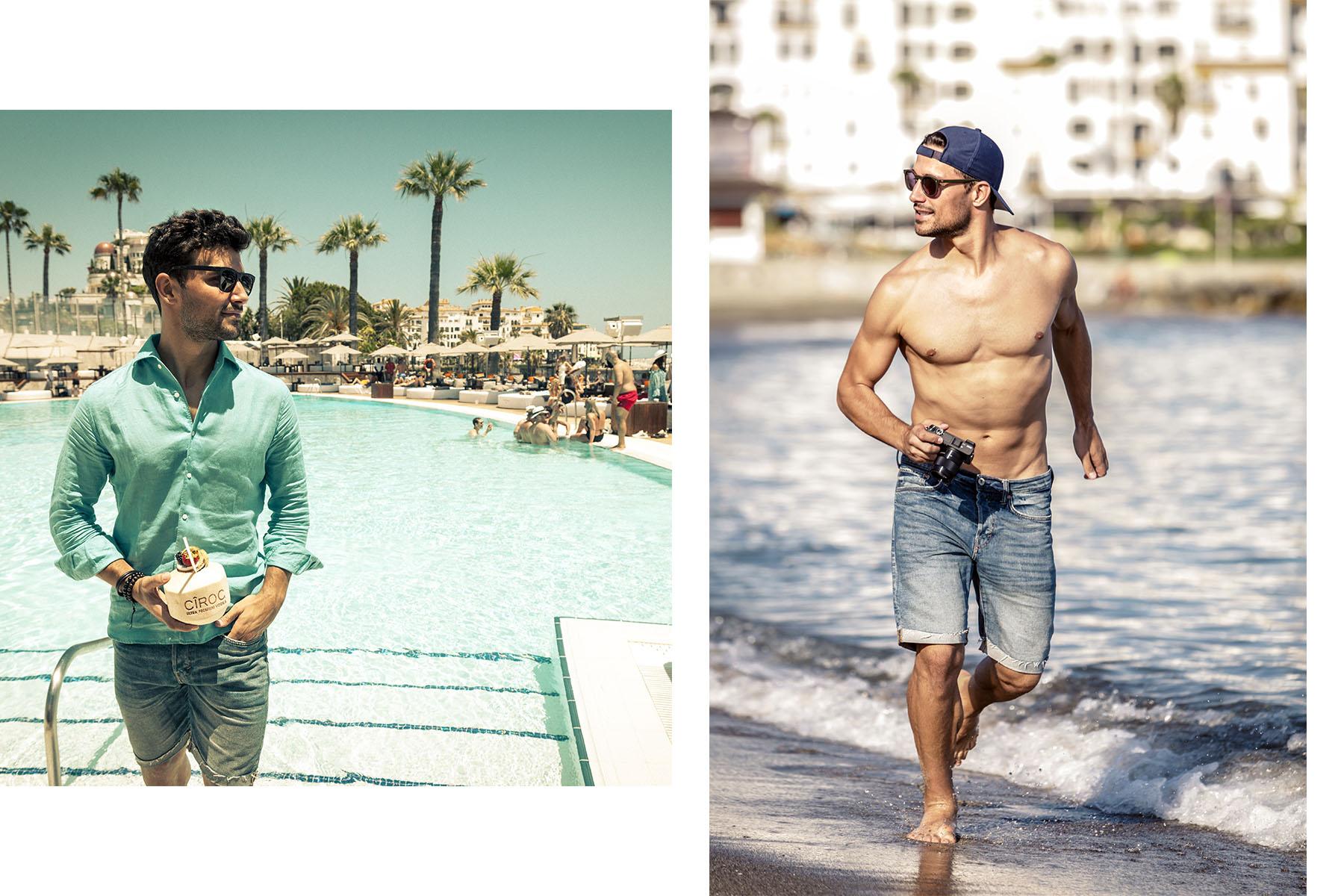 juanjosobrino-fotografo-influencers-marbella-eventos-4