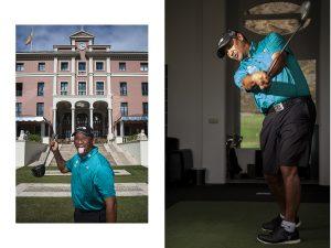 fotografo-golf-marbella-juanjo-sobrino-2