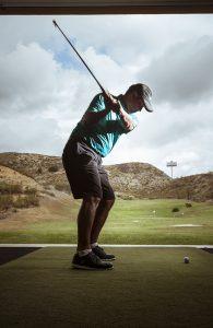 fotografo-golf-marbella-juanjo-sobrino-6