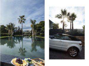fotografo-inmobiliaria-marbella-property-photographer-villa-1