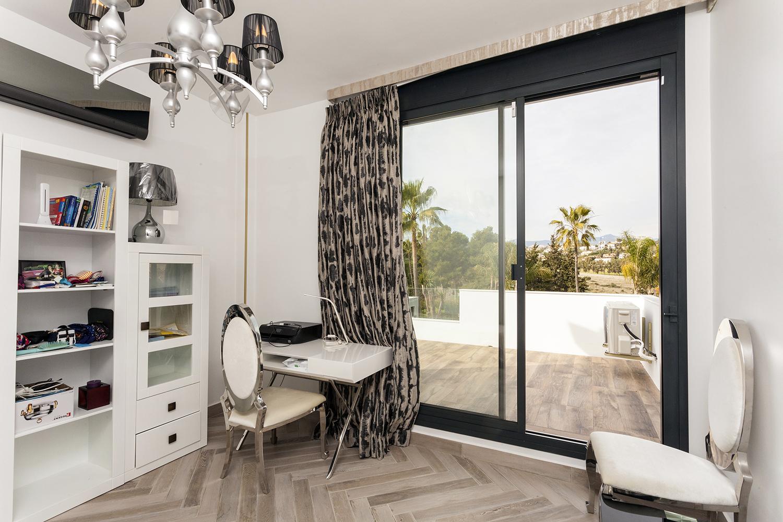 fotografo-inmobiliaria-marbella-property-photographer-villa-11