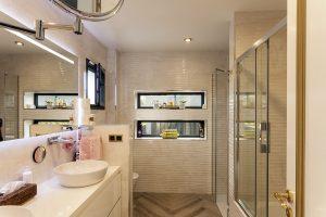 fotografo-inmobiliaria-marbella-property-photographer-villa-12