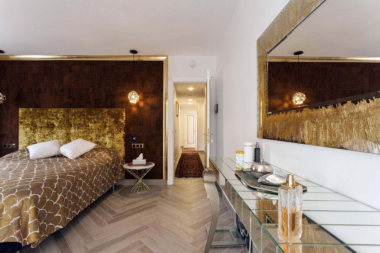 fotografo-inmobiliaria-marbella-property-photographer-villa-13