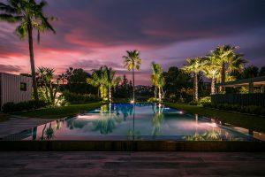 fotografo-inmobiliaria-marbella-property-photographer-villa-2