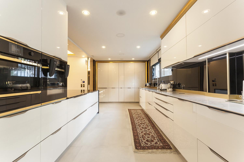 fotografo-inmobiliaria-marbella-property-photographer-villa-3