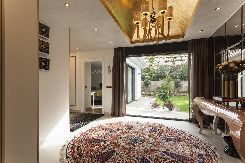 fotografo-inmobiliaria-marbella-property-photographer-villa-4