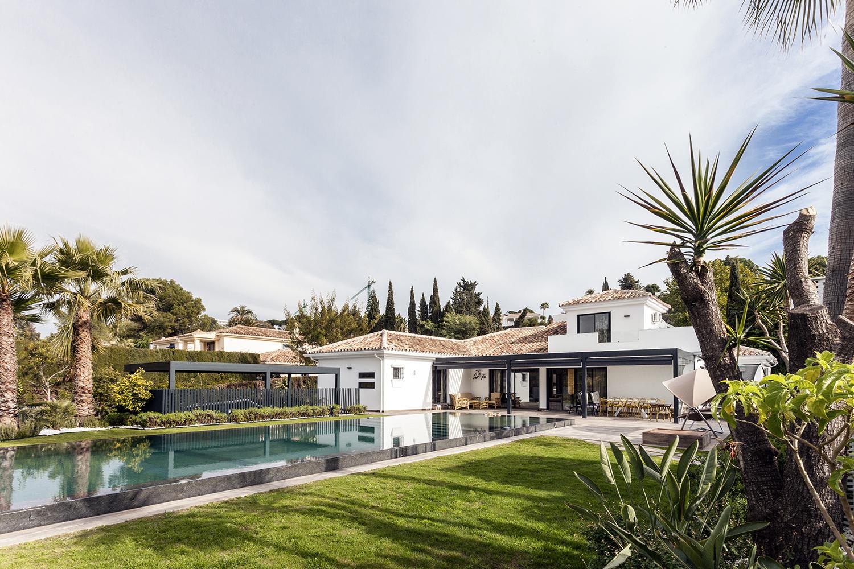 fotografo-inmobiliaria-marbella-property-photographer-villa-5