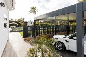 fotografo-inmobiliaria-marbella-property-photographer-villa-7