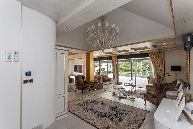 fotografo-inmobiliaria-marbella-property-photographer-villa-9