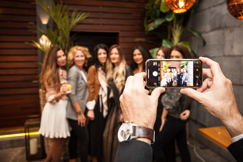 fotografo-eventos-marbella-17