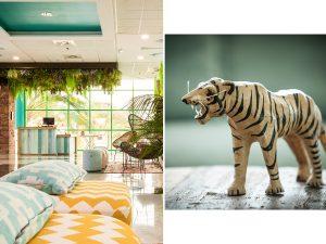 fotografo-hoteles-marbella-1