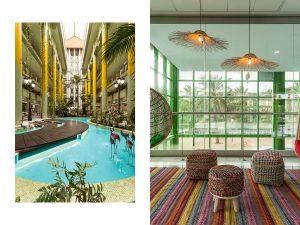 fotografo-hoteles-marbella-10