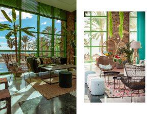 fotografo-hoteles-marbella-11
