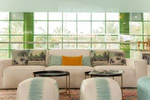 fotografo-hoteles-marbella-6