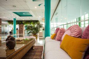 fotografo-hoteles-marbella-7