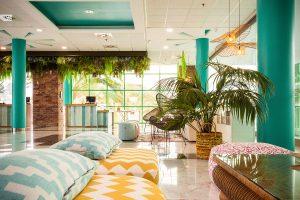 fotografo-hoteles-marbella-8