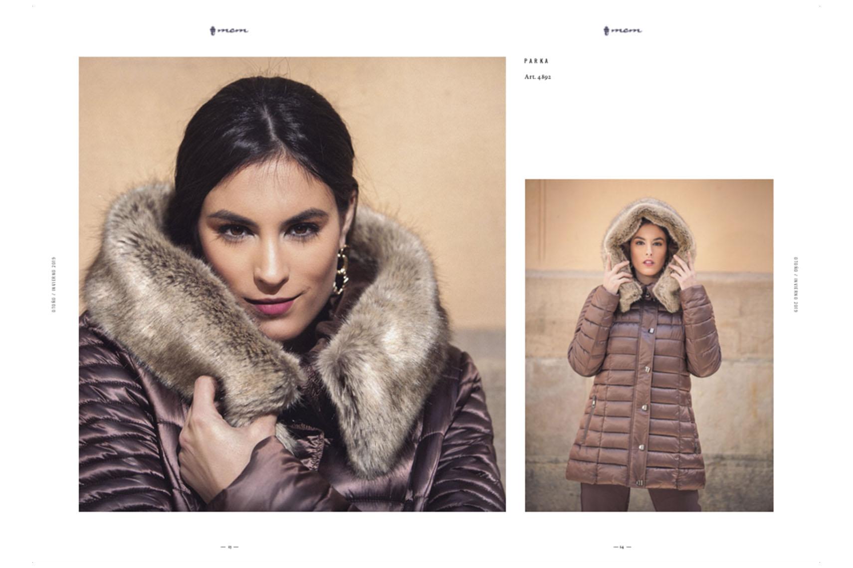 editorial-moda-malaga-catalogo-1