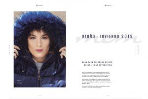 editorial-moda-malaga-catalogo