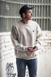 street-style-moda-malaga-fotografo