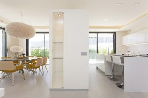 property-photograpgher-marbella-10