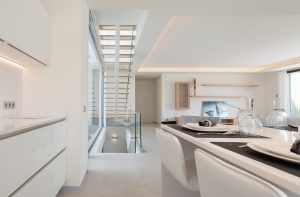 property-photograpgher-marbella-11