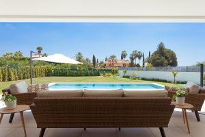 property-photograpgher-marbella-14