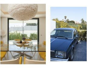 property-photograpgher-marbella-2