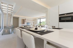 property-photograpgher-marbella