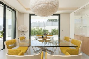 property-photograpgher-marbella-4
