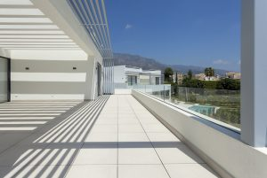property-photograpgher-marbella-5